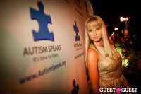 Autism Speaks To Young Professionals Winter Benefit #24