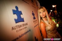 Autism Speaks To Young Professionals Winter Benefit #25