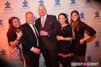 Autism Speaks To Young Professionals Winter Benefit #29