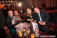 Autism Speaks To Young Professionals Winter Benefit #30