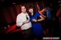 Autism Speaks To Young Professionals Winter Benefit #36