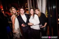 Autism Speaks To Young Professionals Winter Benefit #38