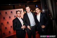 Autism Speaks To Young Professionals Winter Benefit #39