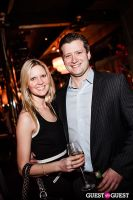 Autism Speaks To Young Professionals Winter Benefit #42