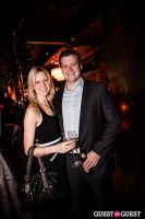 Autism Speaks To Young Professionals Winter Benefit #43
