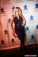 Autism Speaks To Young Professionals Winter Benefit #44