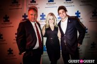 Autism Speaks To Young Professionals Winter Benefit #45