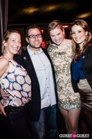 Autism Speaks To Young Professionals Winter Benefit #47