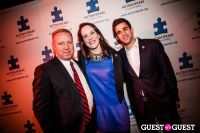 Autism Speaks To Young Professionals Winter Benefit #48