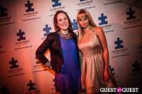 Autism Speaks To Young Professionals Winter Benefit #51