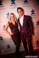 Autism Speaks To Young Professionals Winter Benefit #53