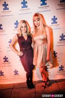 Autism Speaks To Young Professionals Winter Benefit #56