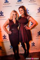 Autism Speaks To Young Professionals Winter Benefit #57