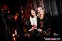 Autism Speaks To Young Professionals Winter Benefit #61
