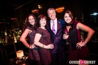 Autism Speaks To Young Professionals Winter Benefit #68