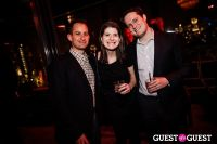 Autism Speaks To Young Professionals Winter Benefit #69