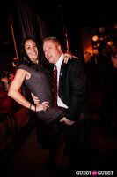 Autism Speaks To Young Professionals Winter Benefit #71