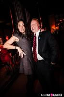 Autism Speaks To Young Professionals Winter Benefit #74
