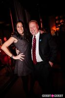 Autism Speaks To Young Professionals Winter Benefit #75