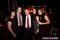 Autism Speaks To Young Professionals Winter Benefit #77