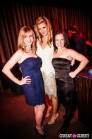 Autism Speaks To Young Professionals Winter Benefit #78