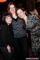 Autism Speaks To Young Professionals Winter Benefit #79