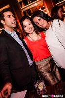 Autism Speaks To Young Professionals Winter Benefit #80