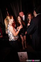 Autism Speaks To Young Professionals Winter Benefit #82