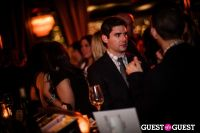 Autism Speaks To Young Professionals Winter Benefit #87