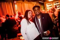 Autism Speaks To Young Professionals Winter Benefit #94