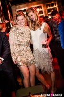Autism Speaks To Young Professionals Winter Benefit #95