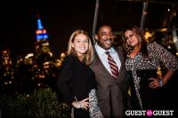 Autism Speaks To Young Professionals Winter Benefit #96