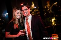 Autism Speaks To Young Professionals Winter Benefit #99