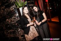 Autism Speaks To Young Professionals Winter Benefit #101