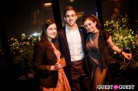 Autism Speaks To Young Professionals Winter Benefit #102
