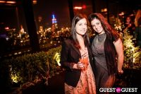 Autism Speaks To Young Professionals Winter Benefit #103