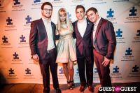 Autism Speaks To Young Professionals Winter Benefit #107