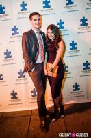 Autism Speaks To Young Professionals Winter Benefit #109