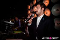 Autism Speaks To Young Professionals Winter Benefit #119
