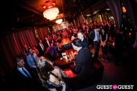 Autism Speaks To Young Professionals Winter Benefit #128