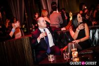 Autism Speaks To Young Professionals Winter Benefit #135