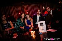 Autism Speaks To Young Professionals Winter Benefit #147