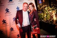 Autism Speaks To Young Professionals Winter Benefit #152