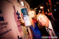 Autism Speaks To Young Professionals Winter Benefit #153