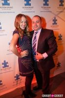Autism Speaks To Young Professionals Winter Benefit #156