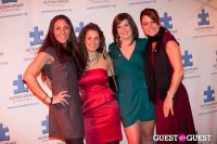Autism Speaks To Young Professionals Winter Benefit #164