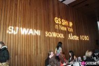 GS Shop in New York #29