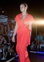 Haute Hippie at SOHO House Skinny Dip #14