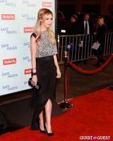 Relativity Media Presents the US Premiere of Safe Haven #6