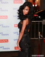 Relativity Media Presents the US Premiere of Safe Haven #10
